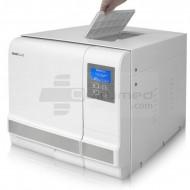 QMED 922-STE-B18D- Autoclav 18 litri clasa B si cu USB
