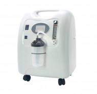 YASEE YS-500 Generator / Concentrator de oxigen cu concentratie constanta 93+/-3%, debit 0.5-5litri/min