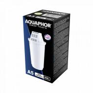 AQUAPHOR A5- Cartuș filtrant