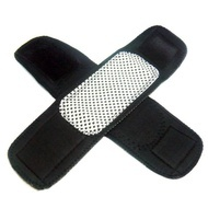 BST-TMAG05 Centura pentru incheietura mainii cu turmalina si magneti