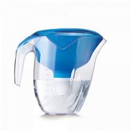 ECOSOFT- Cana filtranta Ecosoft Nemo Blue 3 L