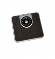 INN-104- Cantar mecanic de baie 130 kg