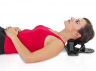 QMED 1083-MNS-010- Suport cervical petru relaxare