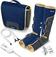 QMED 657-25012X150- Cizme de presoterapie Beurer FM-150