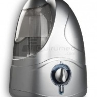 QMED 818-60065- Umidificator cu ultrasunete cu rezervor de 3,200 ml