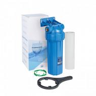 """AQUAFILTER FHPRNx-B1-AQ- Set filtru de sedimente Aquafilter 10"""""""