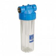 "AQUAFILTER FHPR34-B-AQ- Carcasa filtru pentru apa Aquafilter FHPR 10"""