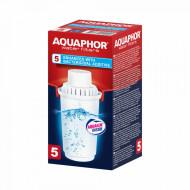 AQUAPHOR B5- Cartus filtrant