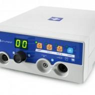 QMED 188-QUI10100081- Electrocauter electric monopolar pentru electrochirurgie prin radiofrecventa Q80D 80W