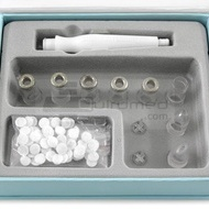 QMED 618-GHY2206 - Microdermabraziune diamant