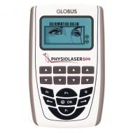 QMED 646-G3298- Laser profesional PHYSIOLASER 500