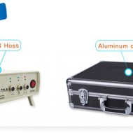 SNG-3D 3D-NLS system - aparat pentru diagnoza si terapie prin biorezonanta magnetica