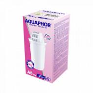 AQUAPHOR A5 Mg- Cartuşul filtrant