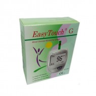 EasyTouch G - glucometru