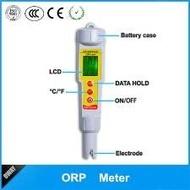 ORP-619 ORP / REDOX tester pentru lichide, cu indicator temperator