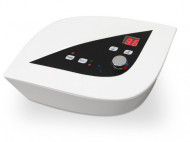 QMED 955-B660A- Aparat pentru microdermabraziune faciala cu varf de diamant