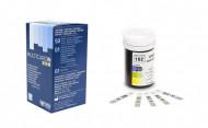 MULTICARE IN - Teste glicemie 50teste/cutie