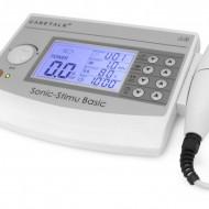 QMED 276-UT1021- Aparat terapeutic profesional portabil cu ultrasunete SonicStimu Basic