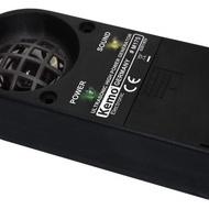 KEMO M175 - aparat performant cu ultrasunete contra insectelor si animalelor