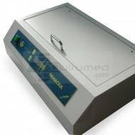 QMED 2432- Sterilizator de caldura uscata 3 litri (digital)
