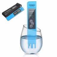 EC-1 TDS/EC-meter pentru lichide, masoara nivelul de impuritati din lichide