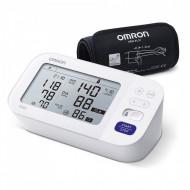 OMRON M6 Comfort AFIB - Tensiometru digital, automat, de brat, validat clinic