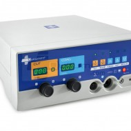 QMED 188-QUI10100201- Electrocauter monopolar si bipolar pentu chirurgie Q120 120W