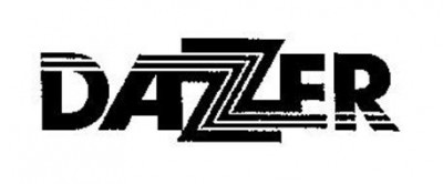 Dazer