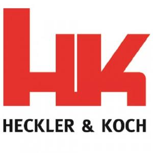 HEKLER&KOCH