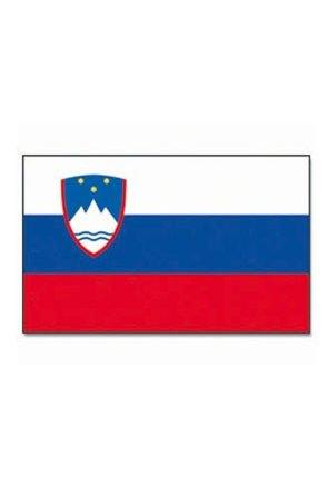 STEAG SLOVENIA 90X150 CM
