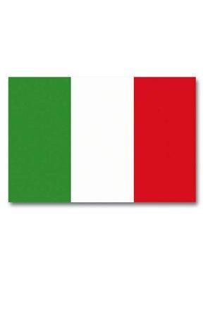 STEAG ITALIA 90X150 CM
