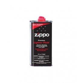 GAZ ZIPPO 125ML