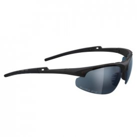 OCHELARI TACTICI SWISS EYE APACHE BLACK