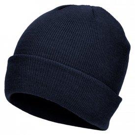 CACIULA WACH CAP NAVY