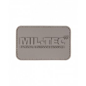 EMBLEMA / PATCH MIL-TEC TACTICAL&OUTDOOR PRODUCTS GRI
