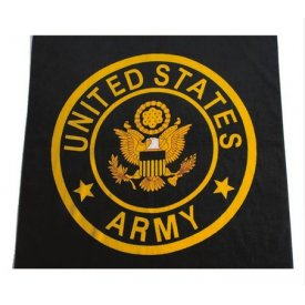 PROSOP US ARMY