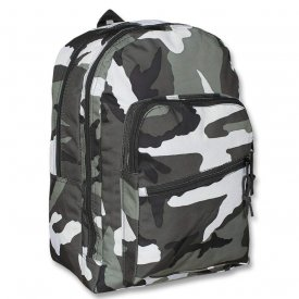 RUCSAC DAY PACK URBAN  25 L