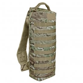 RUCSAC SLING BAG TANKER MULTITARN