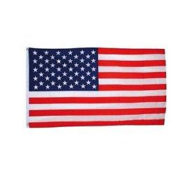 STEAG USA (48)