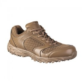 PANTOFI SPORT OUTDOOR GERMAN STYLE COYOTE
