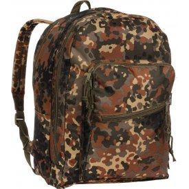 RUCSAC DAY PACK FLECTAR  25 L