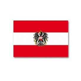 STEAG AUSTRIA 90X150 CM