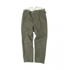 PANTALON GERMAN M15 (REPRO)