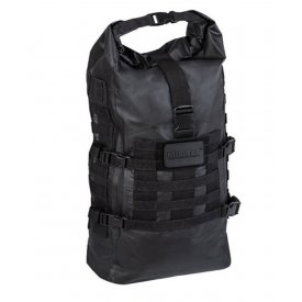 RUCSAC TACTIC DRY-BAG BLACK