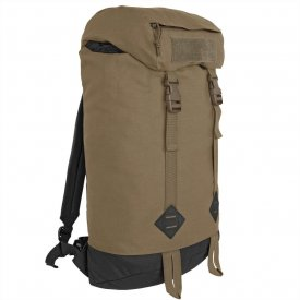 RUCSAC WALKER 20L COYOTE