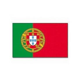 STEAG PORTUGALIA 90X150 CM