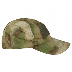 SAPCA TACTICAL BASEBALL FOLIAGE GREEN