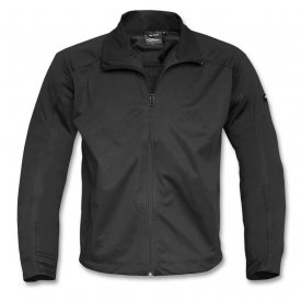 JACHETA SOFTSHELL LIGHT WEIGHT NEAGRA