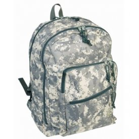 RUCSAC DAY PACK AT-DIGITAL  25 L