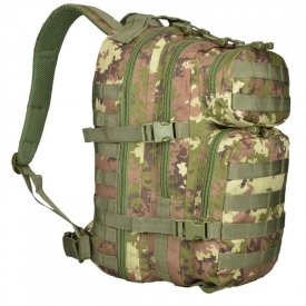 RUCSAC MILITAR ASALT 20L VEGETATO SMALL